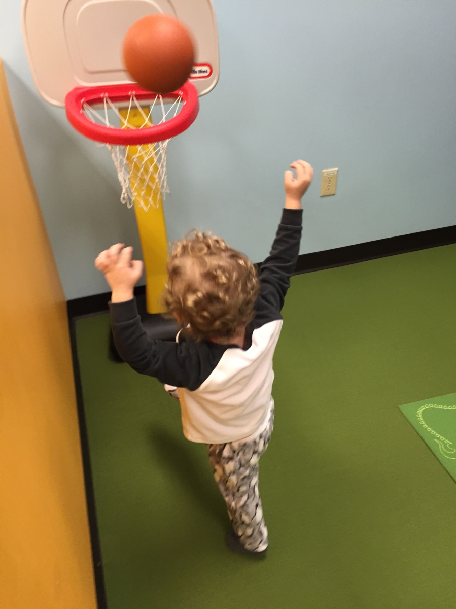 Youth Basketball Guidelines   Activity, Sports and Exercise Medicine